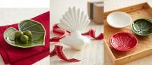 Hospitality & Custom Product