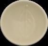 Dip Bowl Leaf Taraire