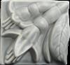 Kotukutuku Quarter (NZ Fuchsia)