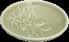 Dip bowl olive branch