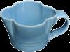 Rumple Latte Cup