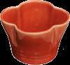 Sugar Bowl Rumple