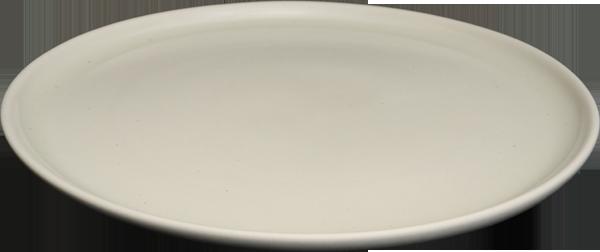 Dinner plate 29cm