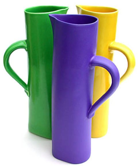 Cuba-jugs-brights