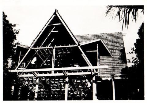 Hokianga-Home-1977