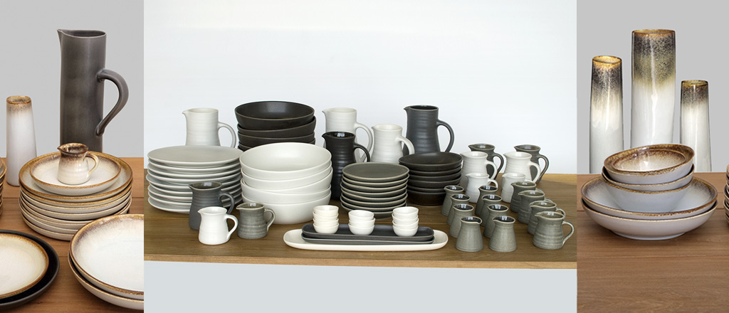 Steiner Ceramics Handmade Ceramics In New Zealand