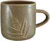 Silver Fern Cup