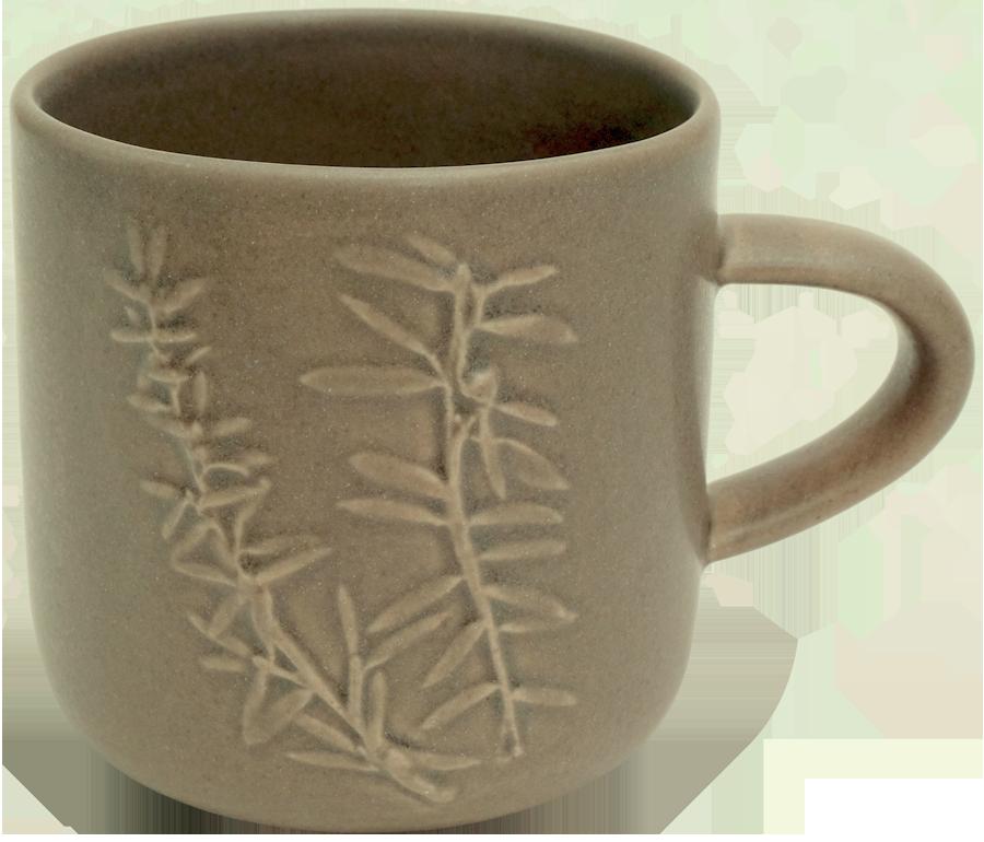 Cup Manuka
